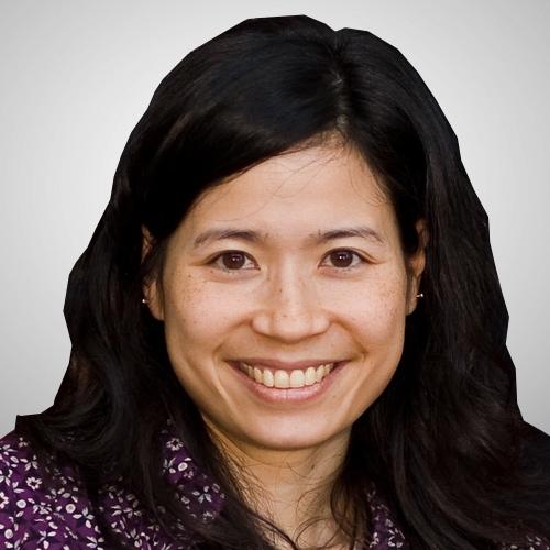 Ching-Hua Chen