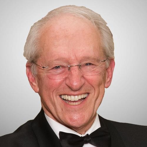 Norman Fulton