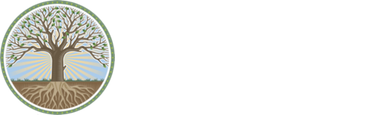 Brieant Youth Alliance