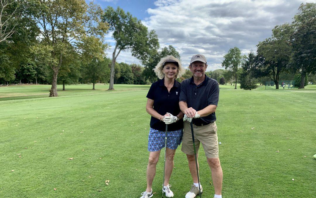 7th Annual Brieant Youth Alliance Golf Tournament
